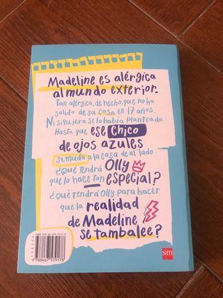 Libros juveniles Pulsaciones, Girl online y más