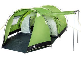 Camping Tent 4 x People