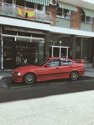BMW bmw 325i 1994