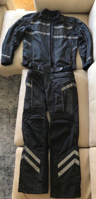Harley Davidson Riding Gear