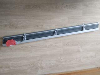 PERSIANAS IKEA STALIS