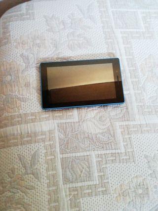 Tablet Tab 7 Essential