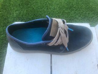 Zapatos Satorisan