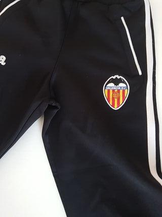 Pantalones largos Futbol Club Valencia