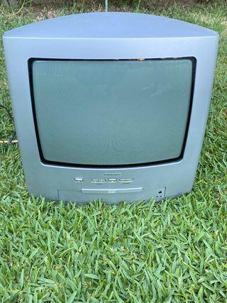 Televisor Philip