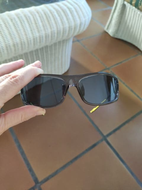 Gafas de sol Dolce &Gabana