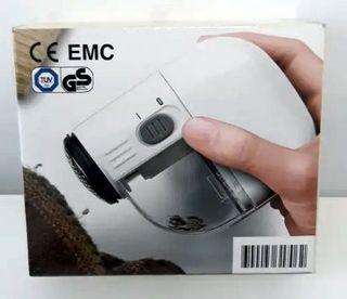 Quitapelusas EMC