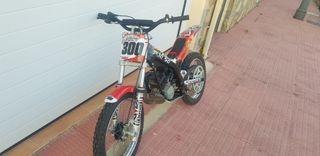 Mini BETA 50