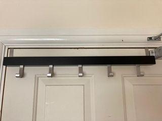 Door hanger IKEA