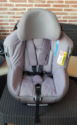 Silla para coche Opal de Bébé Confort