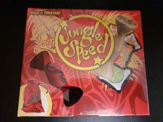 Jungle speed juego de mesa