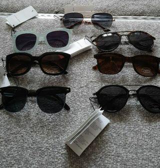 Designer sunglasses - Jack wills