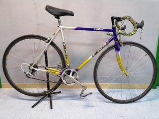 Bicicleta Contini T 52