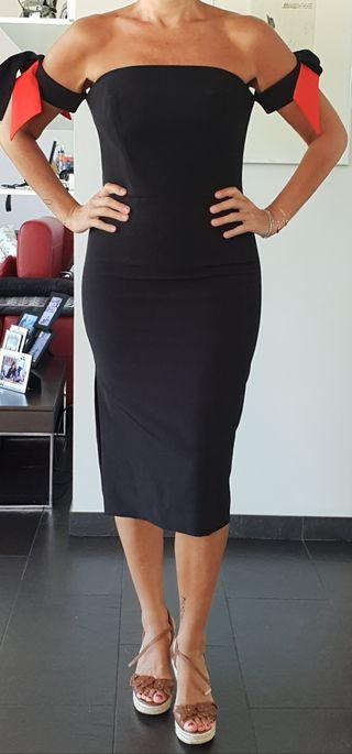 Vestido Milly