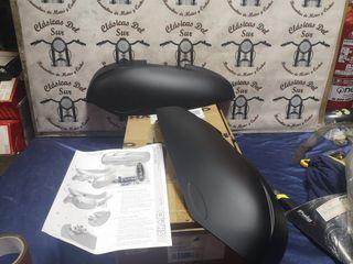 shad sh43 protectores baúl maleta
