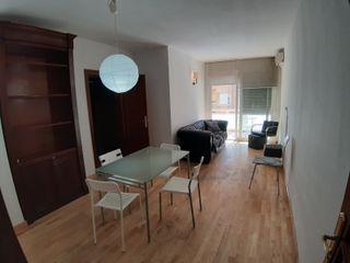 Piso 4 habitaciones 2 baños con terraza