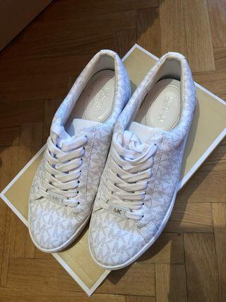 Zapatillas Michael Kors 7M