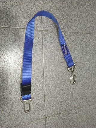 Cinturón con muy poco uso Para Perro Freedog