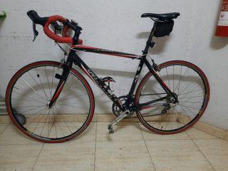 Specialized Roubaix Comp 2013 talla 54
