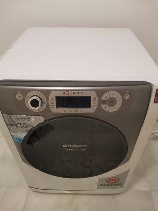 lavadora 10kl