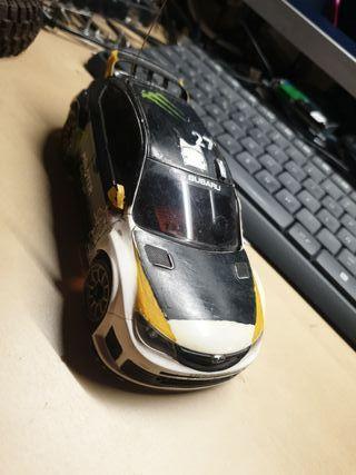Kyosho Mini-Z