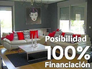 Piso en venta en Arrabal en Zaragoza