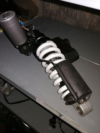 Amortiguador trasero BMW K1200GT