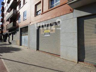 Local en venta en El Vedat - Santa Apolonia en Torrent