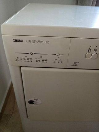 secadora por cambio buen estado