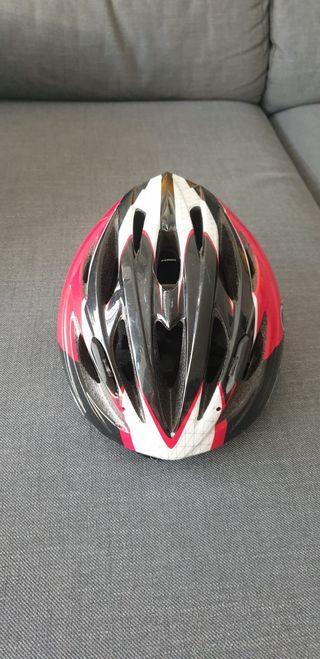 Casco bici MTB- BELL