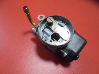 Carburador PIAGGIO CIAO 50CC(13-13)