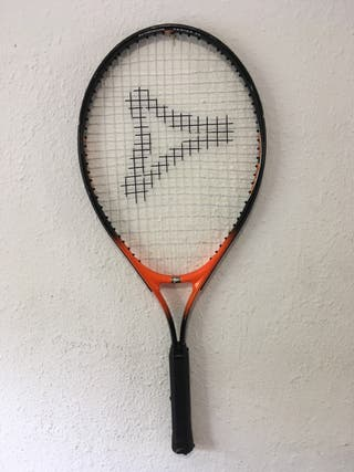 Raqueta de tenis Masspro