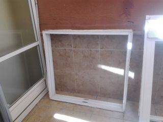ventanas 4 unidades