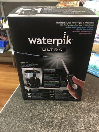 Waterpik Ultra wp100