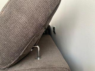 sofá 2 piezas