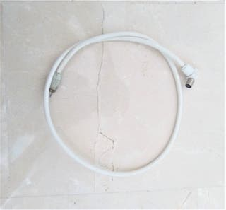 CABLE ANTENA 90 cm