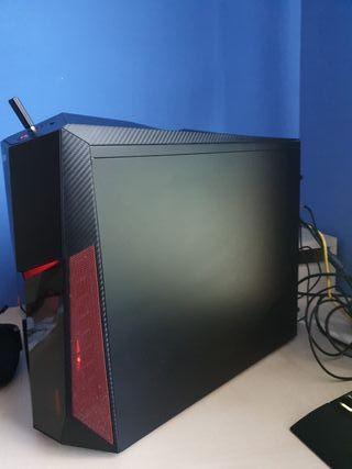 Pc Gamer Lenovo legion