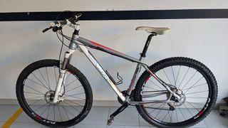 """Bicicleta MTB 29"""" CONOR WRC"""