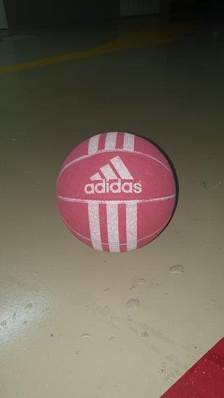Balón Baloncesto ADIDAS