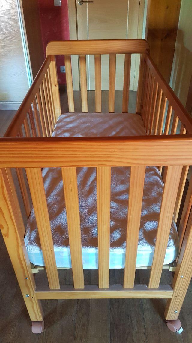 Accesorios para bebés