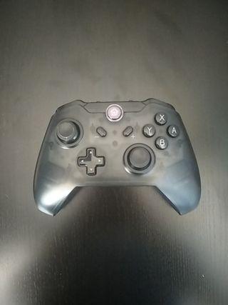 Pro controller inalámbrico Nintendo switch / PC