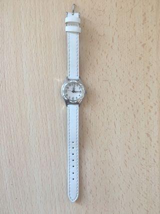 Reloj de comunión viceroy