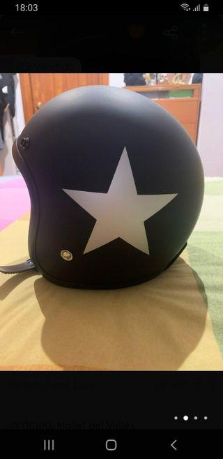casco Bandit