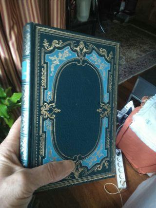 Novela Histórica Isabel de Inglaterra