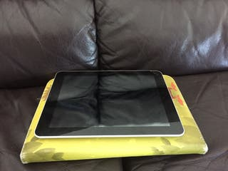 Tablet Blusens