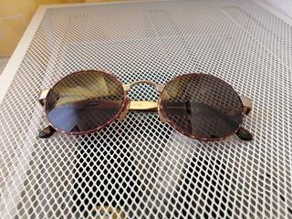 Gafas de sol Emporio Armani mujer