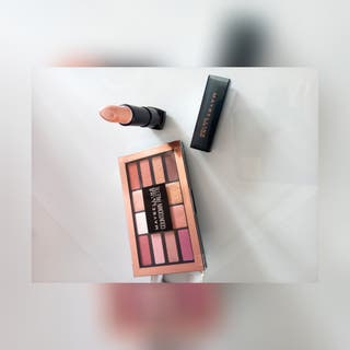 lote Maybelline