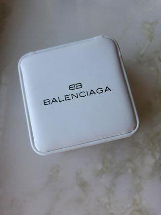 Reloj Balenciaga mujer