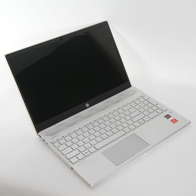HP PAVILION 15-CW0007LA RYZEN3-2300U/12GB/ E340116