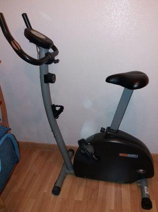 ESTUPENDA Bicicleta estática Magnetic FS- 300 F